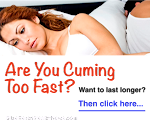 Overcome Premature Ejaculation
