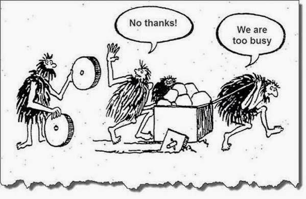 jugad2 - Vasudev Ram on software innovation: Cartoon