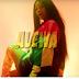 Lulu Diva ft S2kizzy – Alewa | Video
