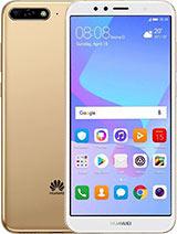 Spesifikasi Handphone Huawei Y6 (2018)