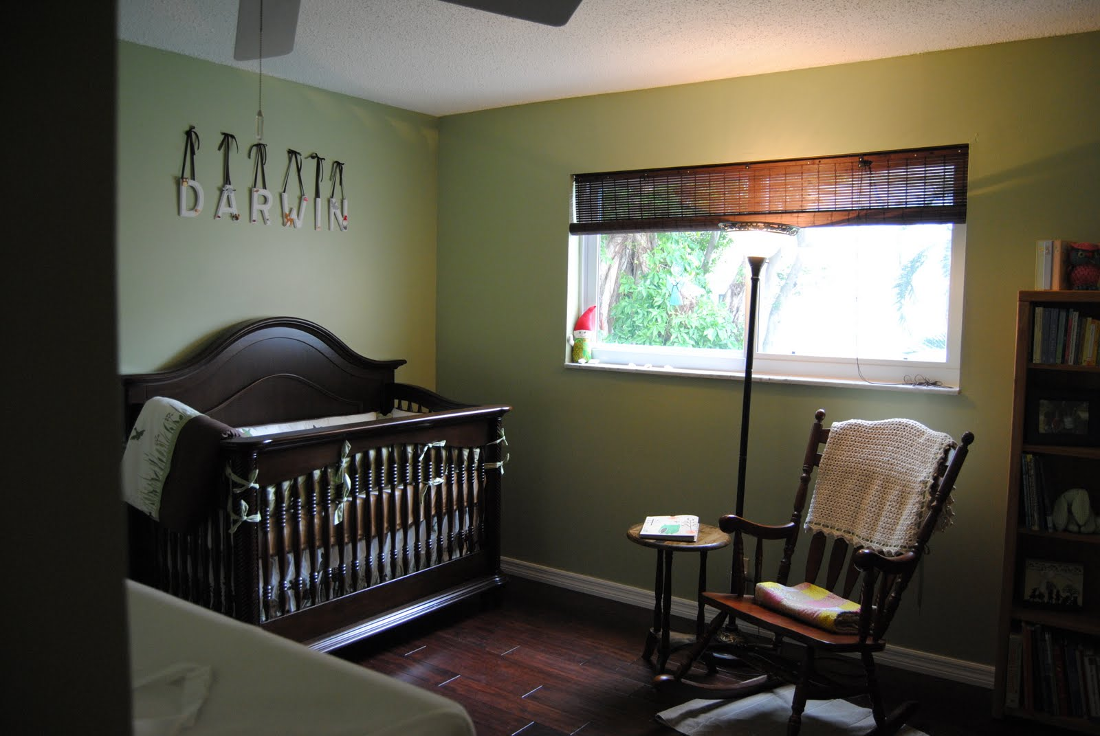 Baby Safe Paint Home Depot Home Painting Ideas