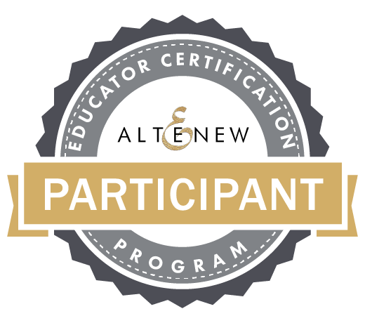 Educator Certification Program