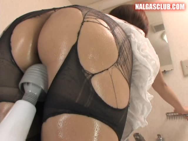 NalgasClub 014_04.wmv - Girlsdelta