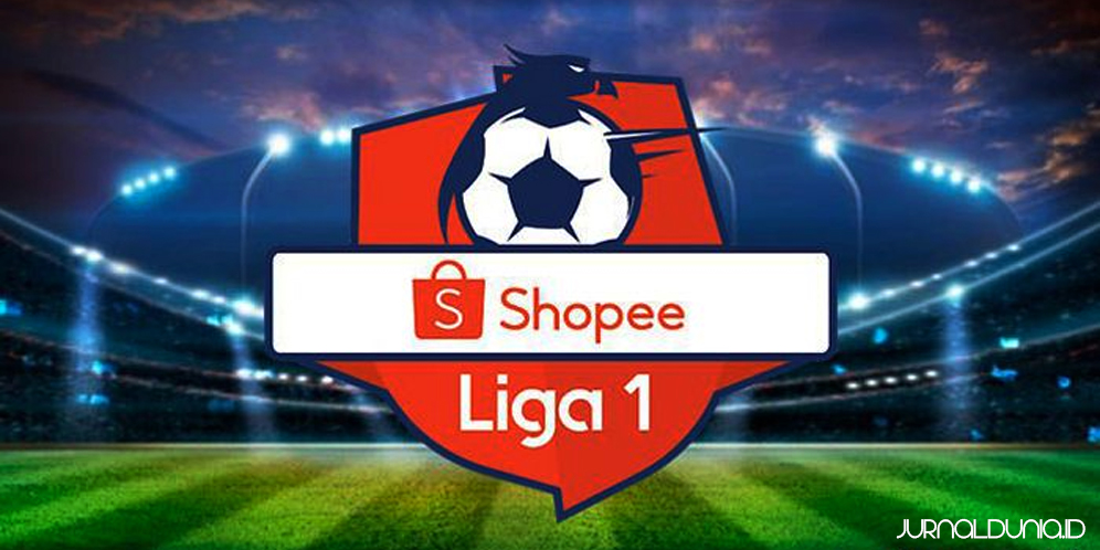 Bursa Transfer Dibuka Lagi Sebelum Shopee Liga 1 2020 Lanjut