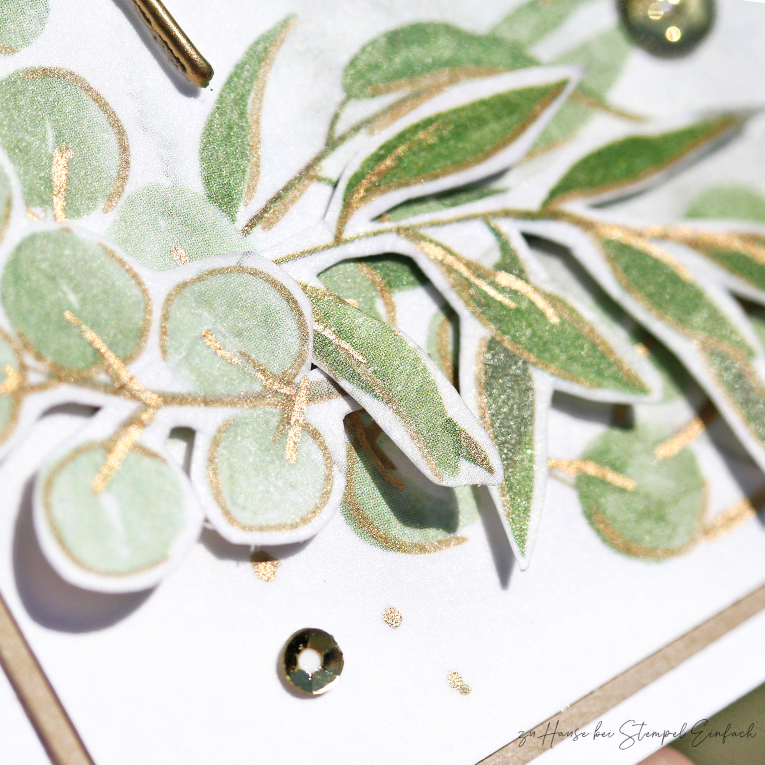 eucalyptus-washi-tape-pinkfresh-studio