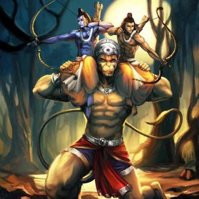 hd-wallpapers-of-lord-hanuman