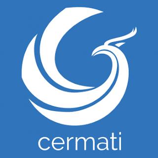 Lowongan Kerja Financial Advisor Cermati.com KTA & Asuransi Mobil