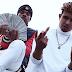 """Kap G divulga clipe da faixa """"Pull Up"""" com Lil Baby"""