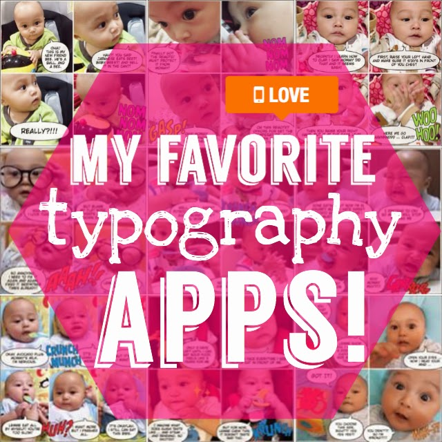 phonto app review