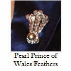 http://queensjewelvault.blogspot.com/2015/04/the-duchess-of-cornwalls-pearl-and.html