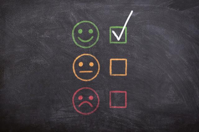 positive thinking, berpikir positif, motivasi ambyar