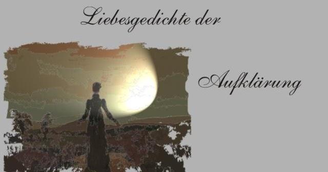 Gedichte Und Zitate Fur Alle Literaturepochen U Liebesgedichte