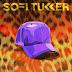 Sofi Tukker - Purple Hat - Single [iTunes Plus AAC M4A]