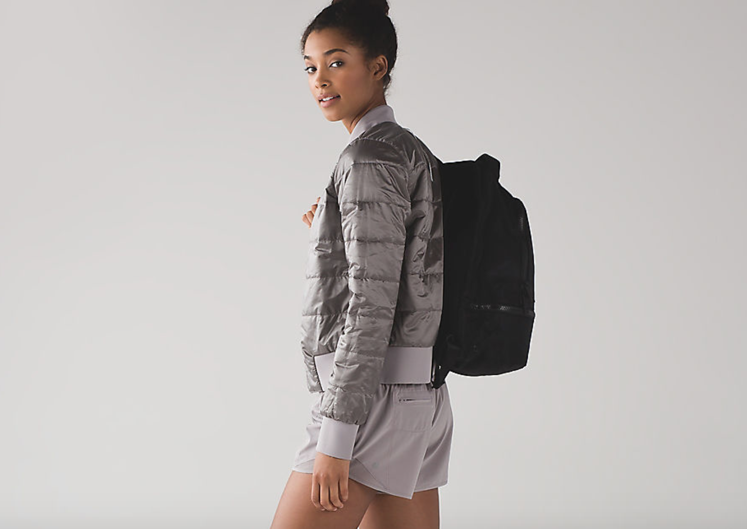 https://api.shopstyle.com/action/apiVisitRetailer?url=https%3A%2F%2Fshop.lululemon.com%2Fp%2Fwomen-shorts%2FHotty-Hot-Short-Long%2F_%2Fprod1360064%3Frcnt%3D43%26N%3D1z13ziiZ7vf%26cnt%3D64%26color%3DLW7ACQT_028603&site=www.shopstyle.ca&pid=uid6784-25288972-7