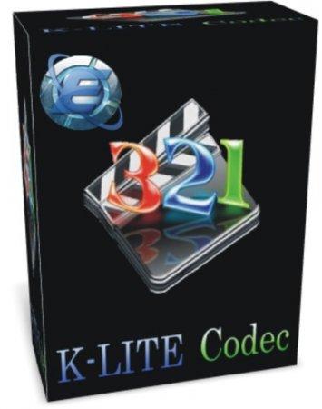 CODEC FULL 6.4.0 BAIXAR PACK K-LITE