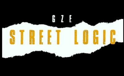 GZE STreet Logic download latest zim hip hop songs 2020