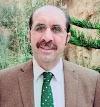 رأفت يدعو النيابة العامة والمؤسسات الأمنية الفلسطينية للتحقيق مع الرموز القيادية لحزب التحرير الإسلامي وللمجموعات السلفية التي هددت باغتيال الدكتور عمر رحال