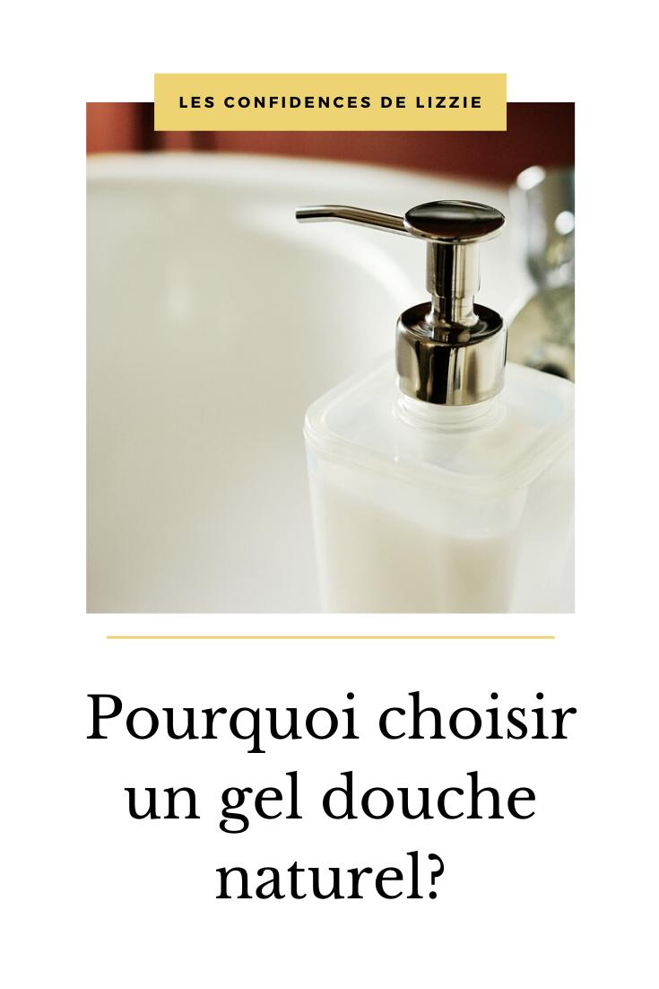 ne-pas-utiliser-d-ingredients-nocifs-pour-la-douche