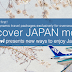 Travelling Ke Jepang? Jangan Lupa Kunjungi Theme Park Jepang Ini Semua Dear!