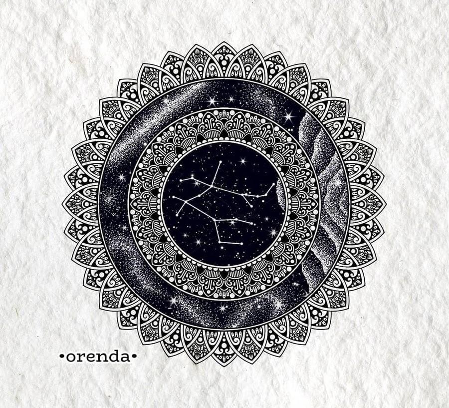 03-Gemini-Mandala-and-Zodiac-Orenda-www-designstack-co