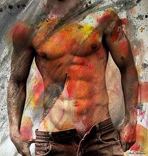 cuadros-masculinos-pinturas-coloridas