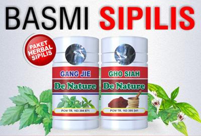 obat sipilis di apotik antibiotik obat sipilis pada pria obat sipilis resep dokter obat sipilis tradisional obat sipilis di apotik kimia farma cara mengobati sipilis sendiri cara mengobati sipilis dengan bawang putih obat alami sipilis pada pria