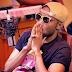 AUDIO | Abydad - Kwakwaru | Mp3 Download
