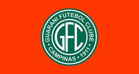 Após vitória do próprio time, dois atletas do Guarani trocam socos e são expulsos pelo juiz