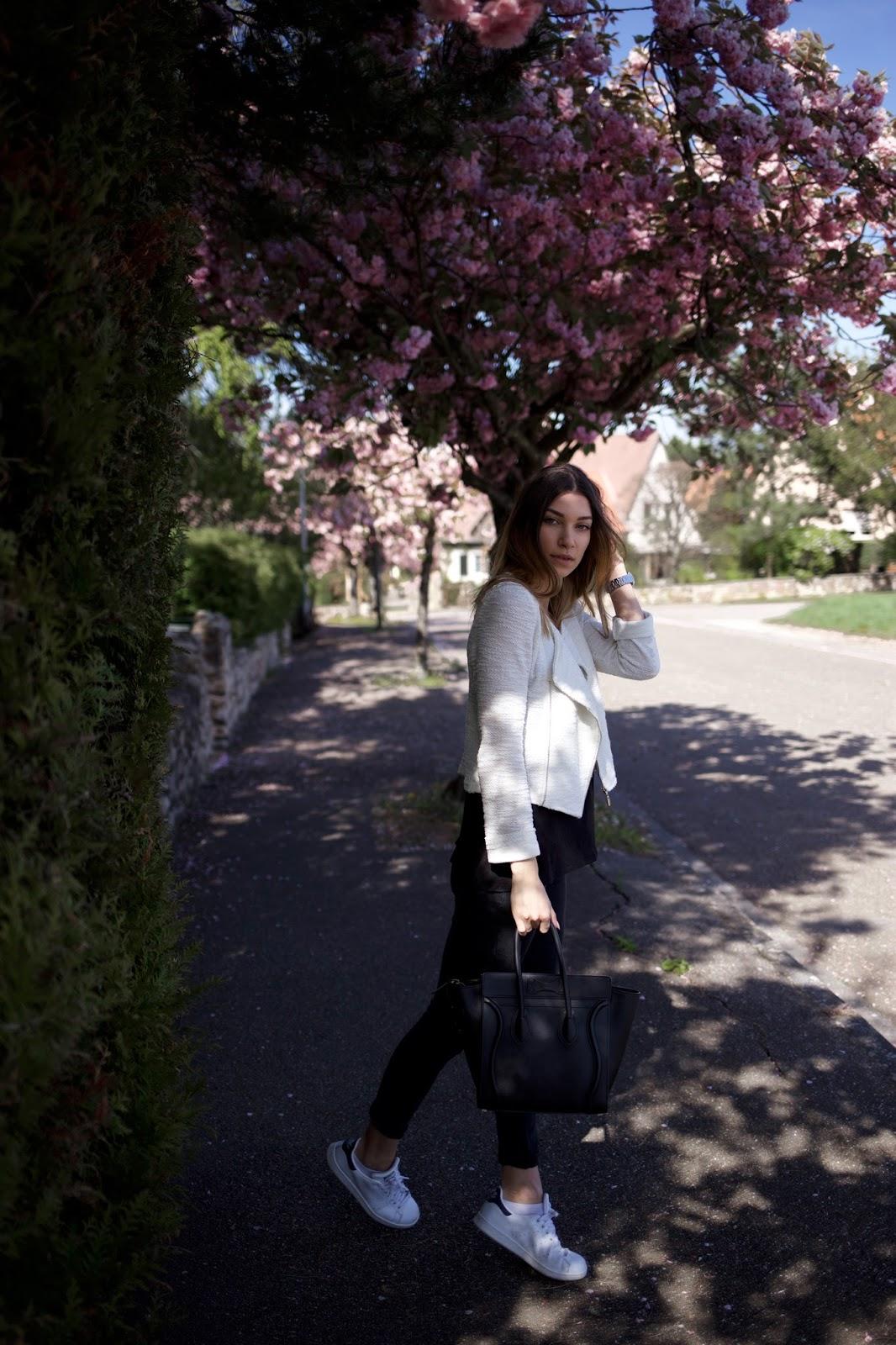 maeva dck, blogueuse mode, strasbourg