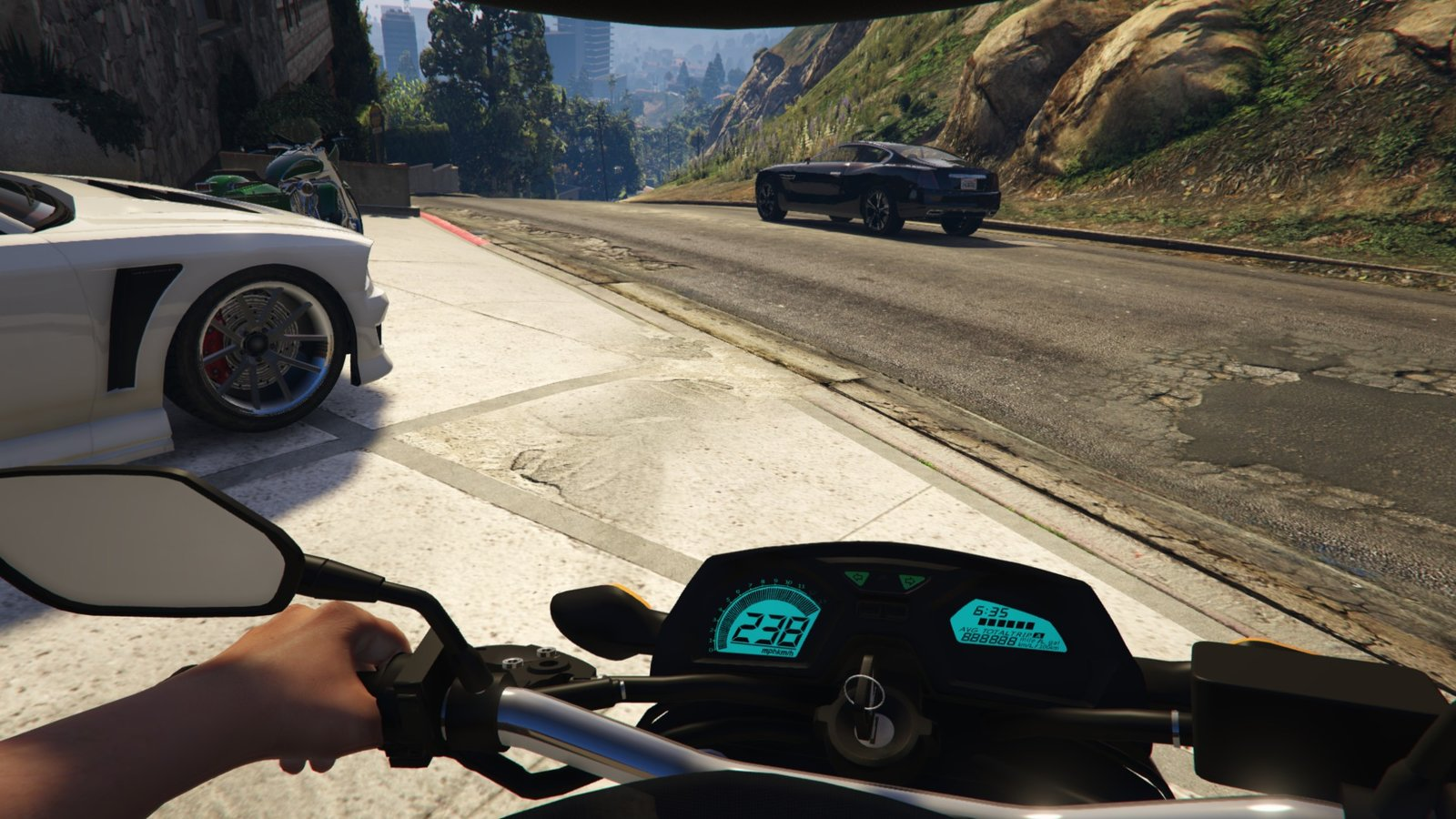 how to download gta 5 in pc