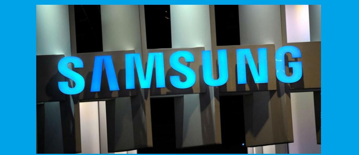 Cadastrar Promoção Samsung 2021 - Participar, Prêmios e Ganhadores