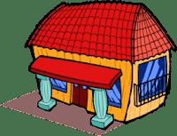 cerdas dengan uang dalam membeli rumah