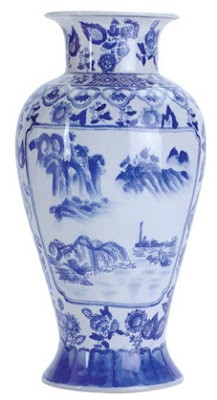 About Chinese Antique How To Buy An Authentic Oriental Vase