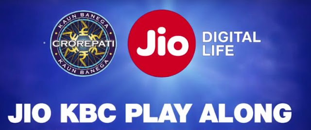 Jio-kbc-play-along-tricksnomy