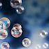 3 Cara Ampuh Terhindar dari Filter Bubble di Media Sosial