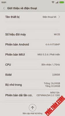 tiếng Việt MI 2S 4.4.4 alt