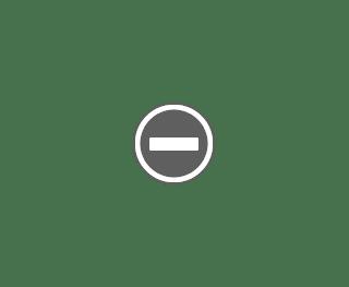 ITI Diploma Vacancy In Lumax Dharuhera And Bawal