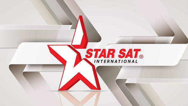 SR A STARSAT MISE HD 9000 JOUR TÉLÉCHARGER