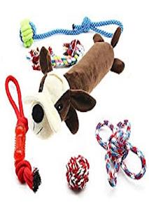 Lustiges Hundespielzeug für Hunde