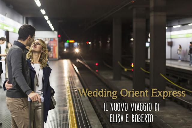 http://www.ilblogdisposamioggi.com/2016/03/matrimonio-tema-oriente.html