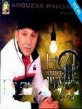 Abdelaziz Ahouzar-Ma3e9ol Fin Kayen