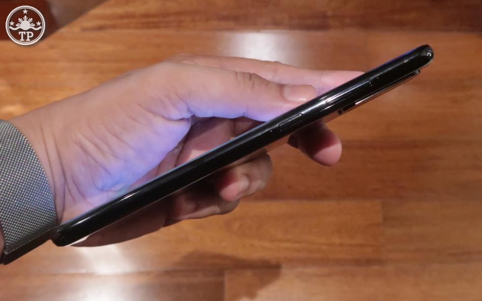 Samsung Galaxy S20 Plus, Samsung Galaxy S20+ Philippines