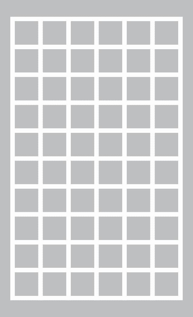 Curso Gratis de Diseno Grafico ejercicio 5