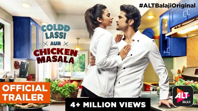 cold-lassi-and-chicken-masala-trailer-web-series