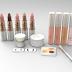 TS4 Mariah Carey Mac Makeup Set