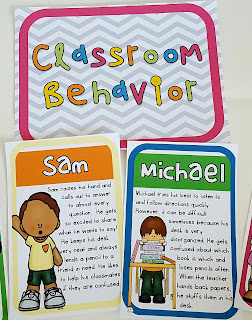 https://www.teacherspayteachers.com/Product/Behavior-Stories-Encouraging-Collaborative-Problem-Solvers-in-the-Classroom-1390633