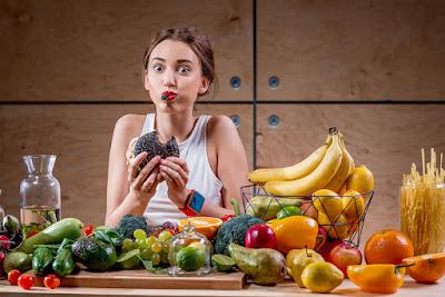 Comer, saciedad, hormona hambre