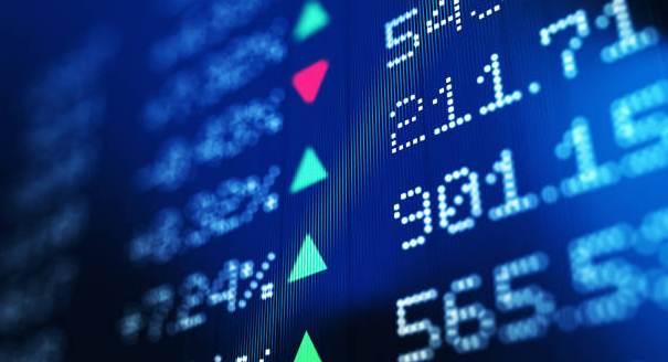 10 Trading Forex Gratis Modal Tanpa Deposit Broker Forex ...