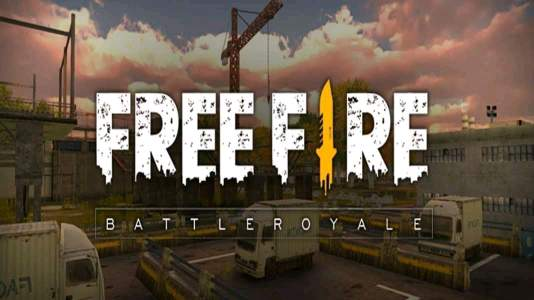 Why Free Fire Is Not Banned But PUBG Mobile Got Ban In India