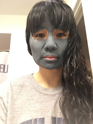 Cassie-Jo-Beautycounter-Charcoal-Face-Mask